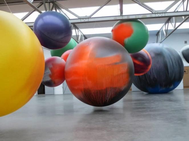 5833b-ballonnen2
