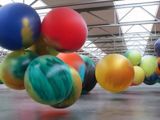 ballonnen-3