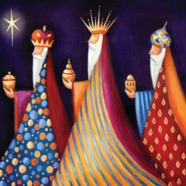 we-three-kings-12119