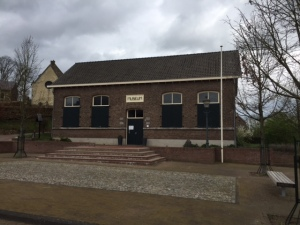 museum Berg