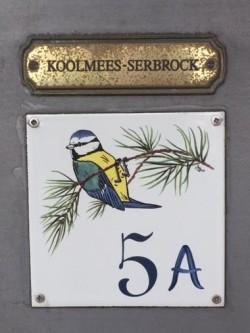 Bergen 26