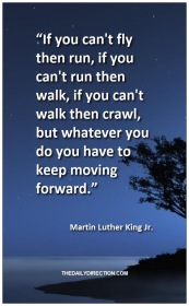 Quote Martin Luther King jr.